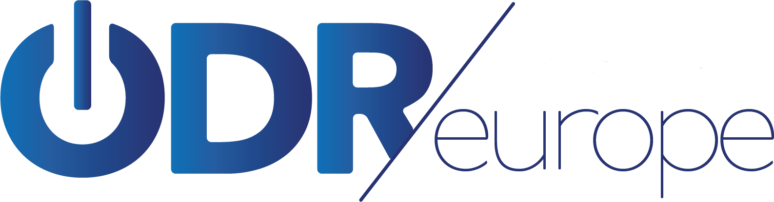 odreurope